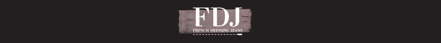 FDJ Banner